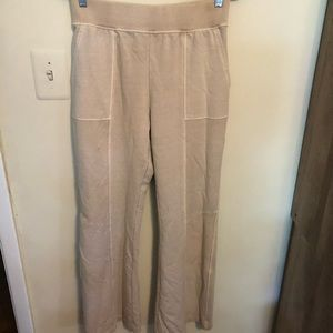 Free People Movement Flare Pants
